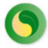 <a href='https://twitter.com/Eco_WebHost' target='_blank'>@Eco_WebHost</a>