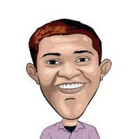 Jagath | Social Profile