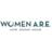 @WomenARE_