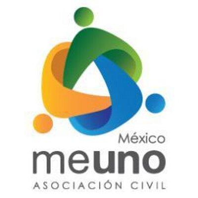 México ME UNO