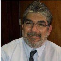 Warlley Andrade | Social Profile