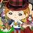 The profile image of yuuigi_kouhuku