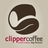 @ClipperCoffee