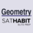 SAThabit Geometry