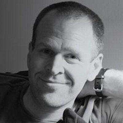 Brad Gansberg | Social Profile