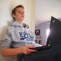 Romain   Social Profile