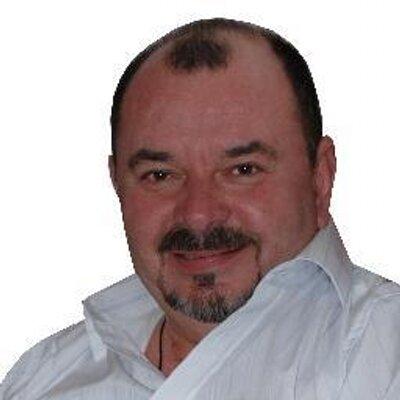 Vladimir Chervonyi (@Vaucher_RD)