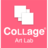 CoLLageArtLab profile