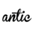 @AnticApparel