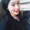Yun Seon Hee (@01073385382) Twitter