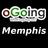 @MemphisoGoing