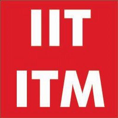 IIT ITM