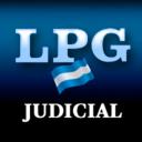 LPGJudicial