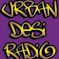 Urban Desi Radio | Social Profile