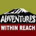 AdventureWithinReach's Twitter Profile Picture