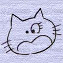 ダモクレスの猫