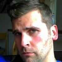 Ewan Currie | Social Profile