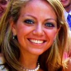Sarah Boxer Social Profile