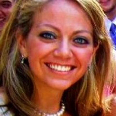 Sarah Boxer | Social Profile