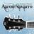 Aaron Navarro Band