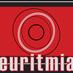Euritmia Video's Twitter Profile Picture