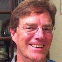 Stuart Henshall | Social Profile