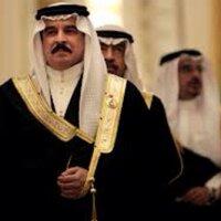 بنـت آل خليفـه  | Social Profile