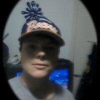 julianopas_real