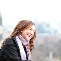 Tassie Cameron | Social Profile