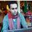 @HosseinSafy