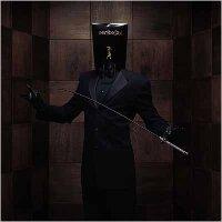 黒野 | Social Profile