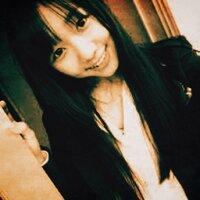 ひなこ(たかな)   Social Profile