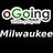 @MilwaukeeoGoing