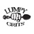 Lumpygrits2013 profile