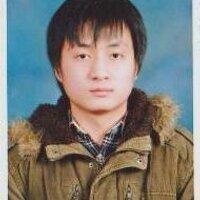 il-rang choi | Social Profile