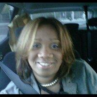 Marjorie Plummer | Social Profile