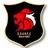 osu_rugby