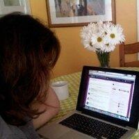Catalina Soria | Social Profile