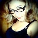 Ana Victoria Sánchez (@01tsuki) Twitter