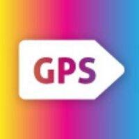carnivalGPS | Social Profile