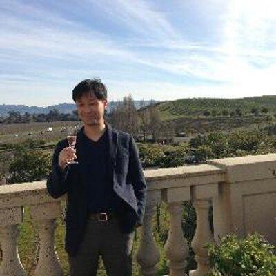 Toshihide Hayatsu | Social Profile