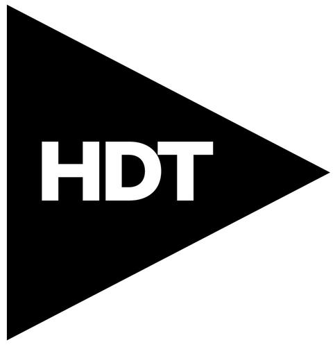 HDT impex