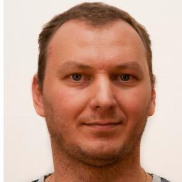 Pavel Hodek