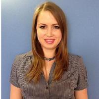 Danielle Nanton | Social Profile
