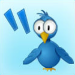 Quote Tweetbot Social Profile