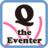 Q_the_Eventer