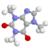 @ChemistryPlaza1
