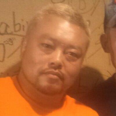 気仙 沼二郎 | Social Profile