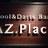 AZ.Placeプロフィール画像