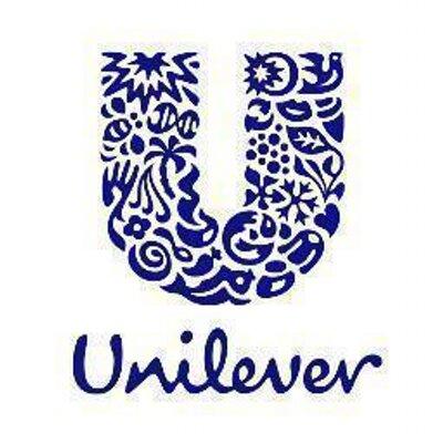 UnileverGraduatesPAK